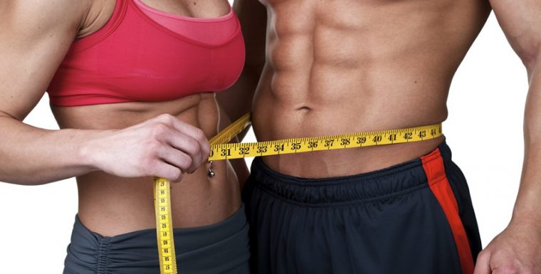 A Must Have Natural Weight Loss Supplement