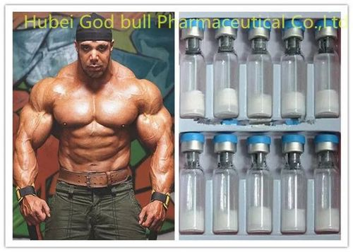 Growth Hormone sale